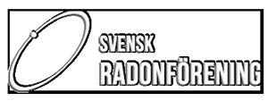 RADONDAGEN Logo